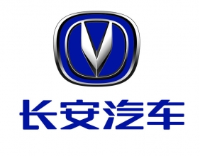 长安汽车团购:奔奔/MINI,长安CX20/CX30,悦翔V3/V5//V7,致尚XT,逸动,睿骋,长安CS35/CS75