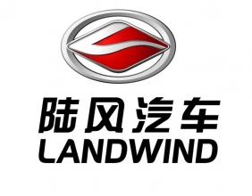陆风汽车团购:陆风X5,陆风X6,陆风X8,陆风X9,风尚,