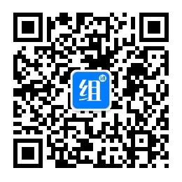 51组团网微信公众号